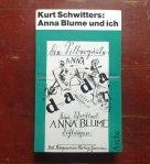 Buch_Schwitters